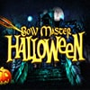 Bow Master Halloween Game - Arcade Games