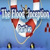 The Flood Inception Part 2 Game - ZK- Puzzles Games