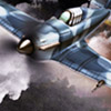 Air Strike Operation Battleship Game - Action Games