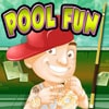 Pool Fun Game - Sports Games