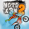 Moto X3m 2 Game - Arcade Games