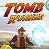 Tomb Runner Game - Adventure Games