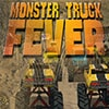 Monster Truck Fever Game - Racing Games