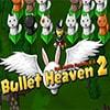Bullet Heaven 2 Game - Shooting Games