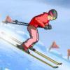 Nitro Ski Game - Sports Games
