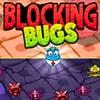 Blocking Bugs Game - ZG - Puzzles  Games