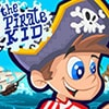 Pirate Kid Game - Adventure Games