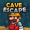 Cave Escape Game - Adventure Games