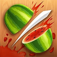 Slice Fruit Game - Casual Games