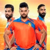Gujarat Lions 2017 T20 Cricket Game - Android Games