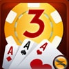 Teen Patti Live Game - Android Games