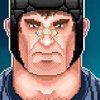 Rugby Hero Android Game - Android Games