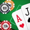 Blackjack New Game - Casual Games
