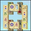 Jolly Jong One Game - Arcade Games