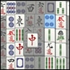 Mahjongg Game - Arcade Games