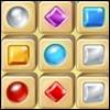 Jolly Jong Blitz Game - Arcade Games
