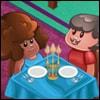 Dinner Date Game - ZG- Fashion & Fun Games
