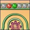 Zuma Ball Game - Arcade Games