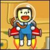 Space Escape Game - Arcade Games