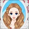 Style Adventures Wedding Game - Girls Games