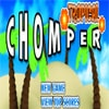 Tropical Chomper Game - Sports Games